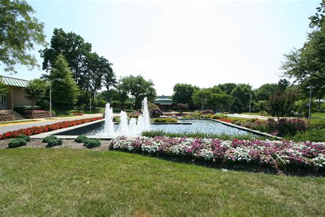 Maryland Judiciary Secure Search Leisure World Of Maryland Garden Plots In Silver
