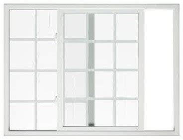 jeld wen jeld wen basement windows