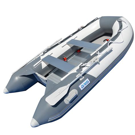 inflatable boat tender bris 9 8 ft inflatable boat inflatable dinghy boat yacht