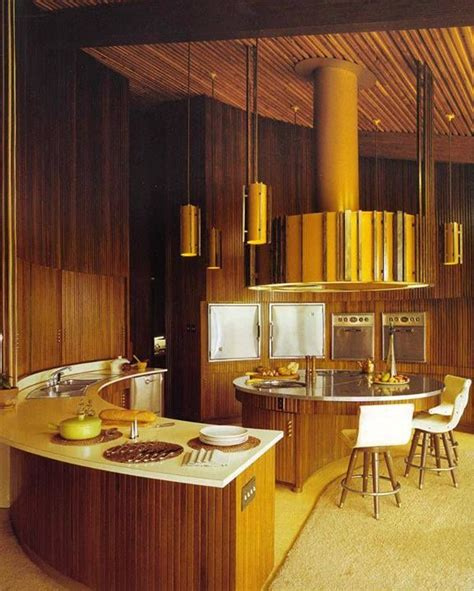 24 mid century modern interior 1000 images about retro atomic modern home designs on