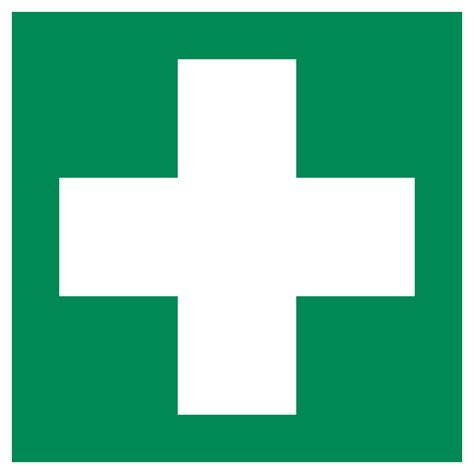 first aid wikipedia