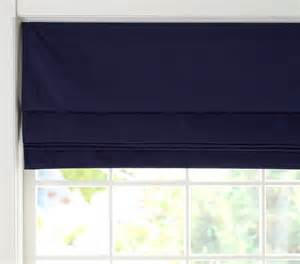 blackout cordless blinds twill cordless shade with blackout lining navy