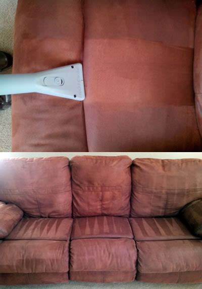 upholstery ogden utah upholstery ogden utah 28 images carpet cleaning