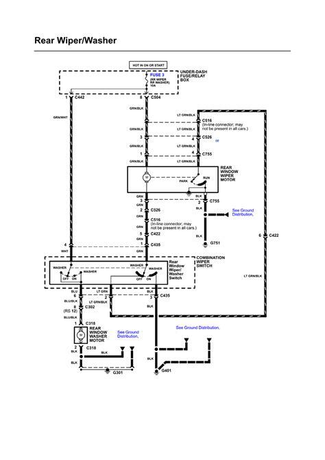 nema l14 30 wiring diagram diagram