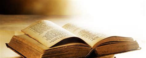 libro nuestros automviles clsicos en 10 170 feria del libro antiguo de buenos aires vender libros noticias