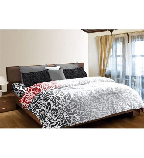 queen bed sheet size portico new york classic queen size black double bed sheet