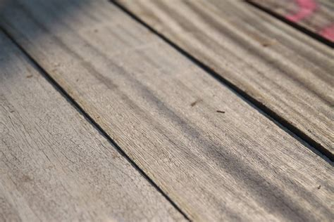 Patina Wood Floors by Best Finish For Reclaimed Wood Wall Paneling Anthology Woods
