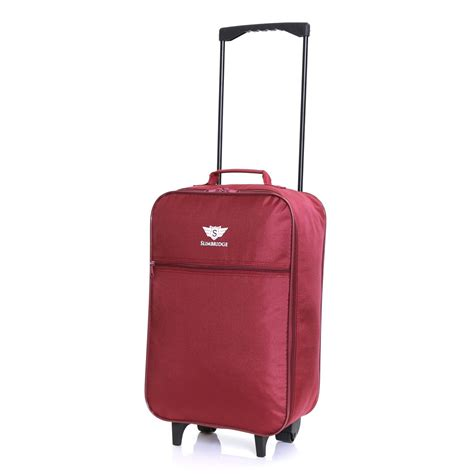easyjet cabin baggage easyjet flybe ryanair cabin carry on luggage trolley