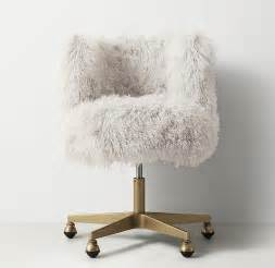 white desk chair best 25 desk chairs ideas on desk chair