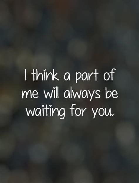 waiting   quotes sayings waiting