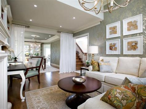 home design story romantic swing from empty living room to a romantic writer s retreat hgtv