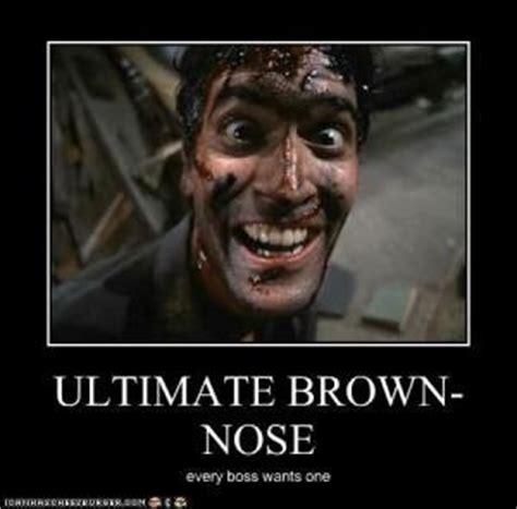 Nose Meme - brown nose meme pictures to pin on pinterest pinsdaddy