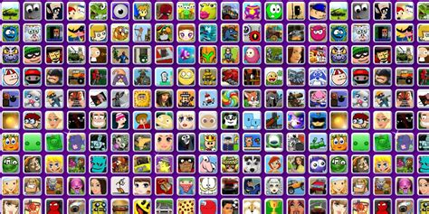 friv best everything about the popular friv juegos friv