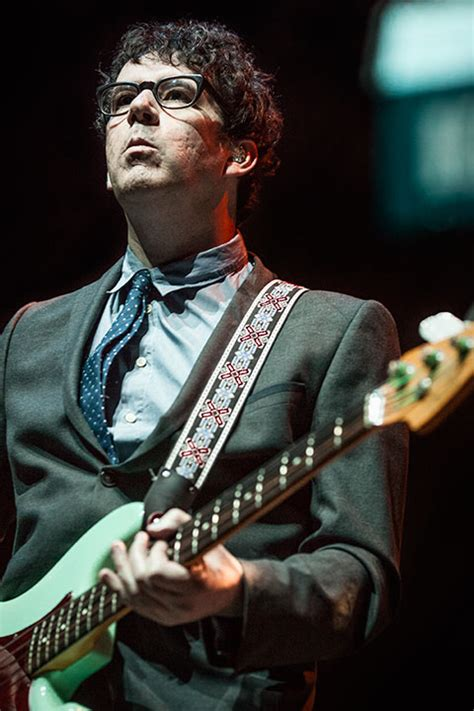 and sebastian simple things live sebastian played acl live w blitzen trapper pics