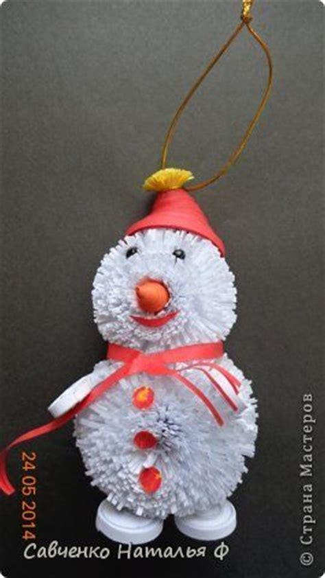 quilling snowman tutorial 17 best images about quilling on pinterest
