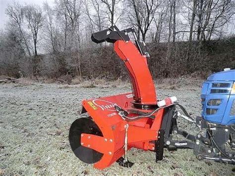 Auto Zu Verschenken Mit Tüv by Traktor Iseki Tm 3265 Schneeschild Schneefr 228 Se Schlepper