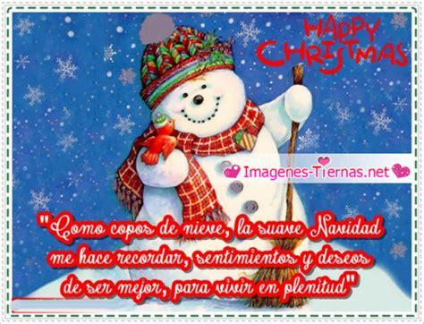 imagenes de navidad lejos de la familia postales de navidad