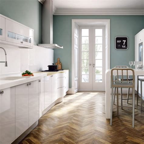 galley kitchen design uk small galley kitchen with dining area designs uk home