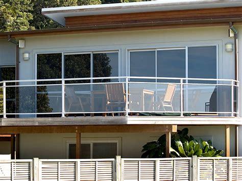 barriere de balcon en alu obasinc