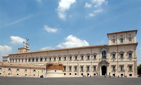 ingresso giardini quirinale royal castles and palaces in europe skyscrapercity