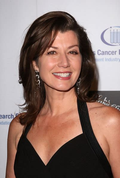 beautiful women over 50 48 pics amy grant the 50 most beautiful women over 50 stylebistro