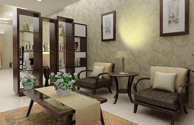 Lu Hias Ruang Makan Minimalis 60 desain lu hias ruang tamu minimalis desainrumahnya