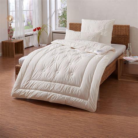 traumschlaf zirbe winterdecke warm g 252 nstig kaufen