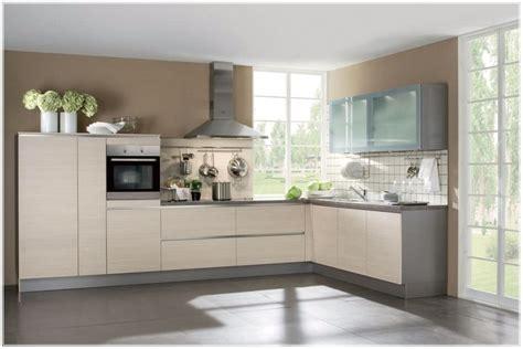 g 252 nstige k 252 chenzeilen roller rheumri - Küchenzeilen Im Angebot