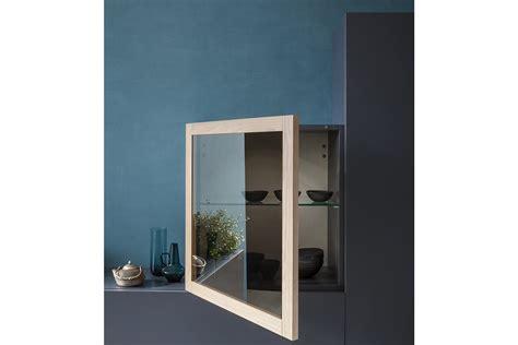 vetrine moderne soggiorno emejing vetrine moderne per soggiorno pictures