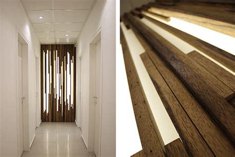 Interior Design Animation by Design Animation Interior Design Consulting On Pantone