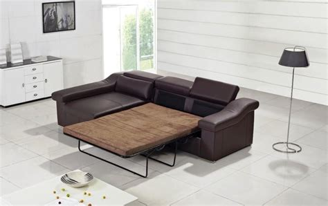 pull out sofa bed ikea best ikea pull out couch home decor ikea