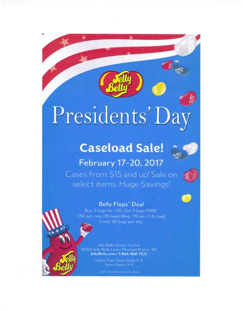 west elm presidents day sale west elm presidents day sale best free home design