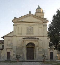 orario messe pavia san battista diocesi di pavia