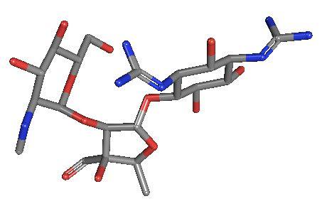 Aminoglycosides Also Search For Aminoglycoside