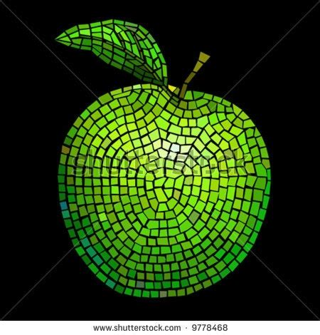 mosaic pattern software for mac 1000 images about mosaic on pinterest mosaic projects