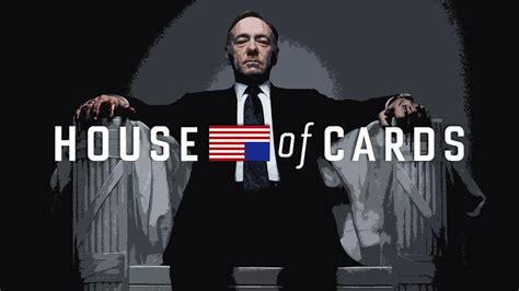 house of cards wallpaper power house of cards wallpaper by danielnut5 on deviantart