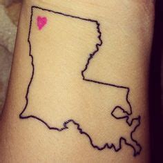 tattoo shops baton rouge one rasta pin peace rasta