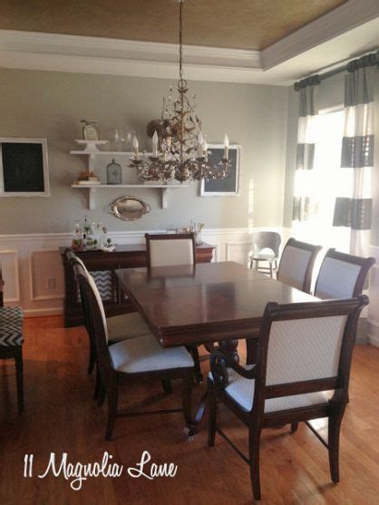 chairs for dining room tables 2017 grasscloth wallpaper dining room table chairs 2017 grasscloth wallpaper
