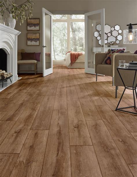 laminate floor blacksmith oak home flooring laminate