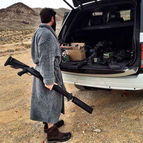 dans gun room dan bilzerian s guns confiscated by lapd the about guns