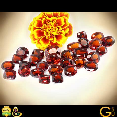 top ten gemstone benefits gemstone benefits articles