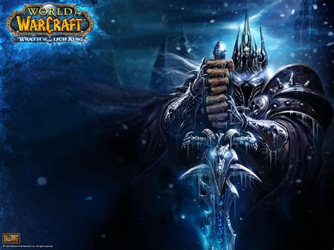 world of warcraft the world of warcraft game wallpapers hd backgrounds