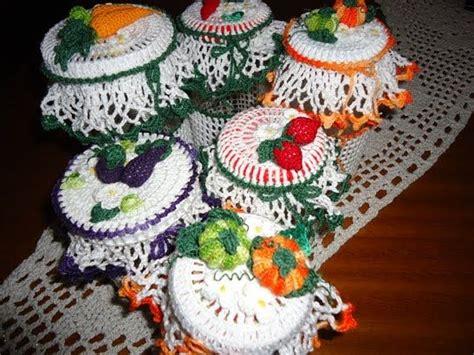 vidros decorados em croche graficos croch 202 decora 199 195 o de vidros em croch 202 universo dos