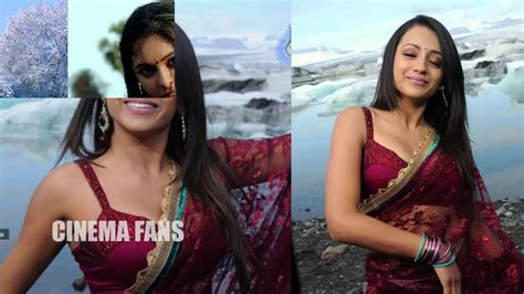 film india hot you tube hot bollywood and south indian actress navel saree draping