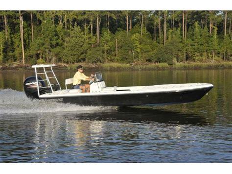 sundance bay boats for sale sundance boats for sale page 3 of 4 boats