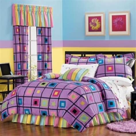 cute teenage room ideas bedroom paint ideas for teenage girls interior design ideas