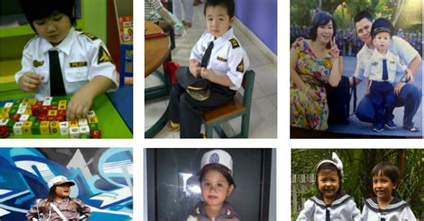 Baju Dokter Anak gerai anak jual baju dokter kecil