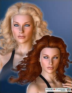 scholarships for boys with curly hair curly hair for men 3d models for daz studio and poser