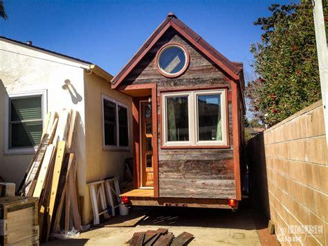 journey house tiny house giant journey tiny house giant journey