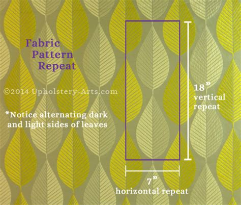 fabric pattern repeat calculator fabric pattern repeats